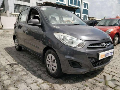Used 2011 Hyundai i10 Magna MT for sale in Chennai