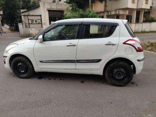 Used 2011 Maruti Suzuki Swift VDI MT in Pune