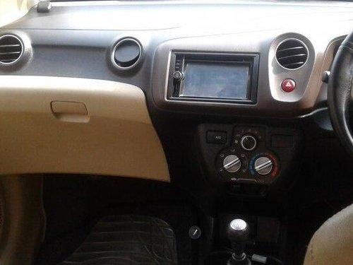 Used 2013 Honda Amaze S i-Dtech MT for sale in New Delhi