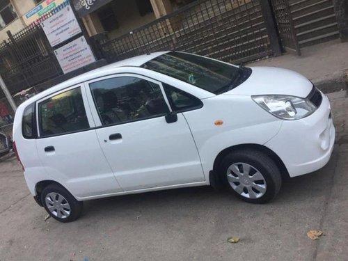 2011 Maruti Suzuki Estilo MT for sale in Mumbai