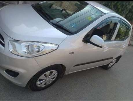 Used 2012 Hyundai i10 Magna MT for sale in Jaipur