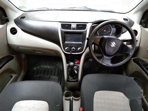 2016 Maruti Suzuki Celerio VXI MT for sale in Mumbai