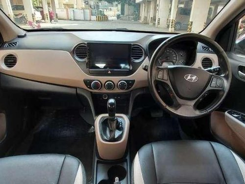 Hyundai Grand i10 Asta 2015 MT for sale in Chennai