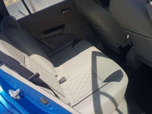 2014 Maruti Suzuki Celerio VXI MT for sale in Aurangabad