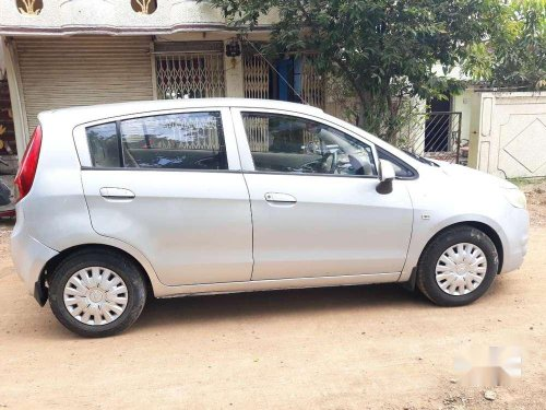 Chevrolet Sail LT ABS 2013 MT for sale in Chandrapur