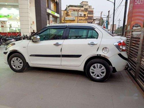 2013 Maruti Suzuki Swift Dzire MT for sale in Patna