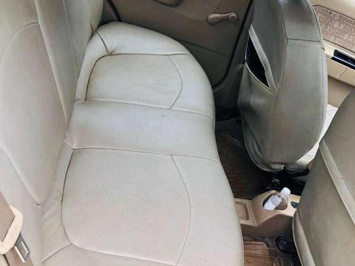 2011 Chevrolet Spark 1.0 MT for sale in Hyderabad