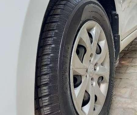 Used 2017 Hyundai Elite i20 MT for sale in Patiala
