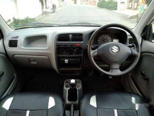 2011 Maruti Suzuki Alto K10 LXI MT for sale in Jalandhar
