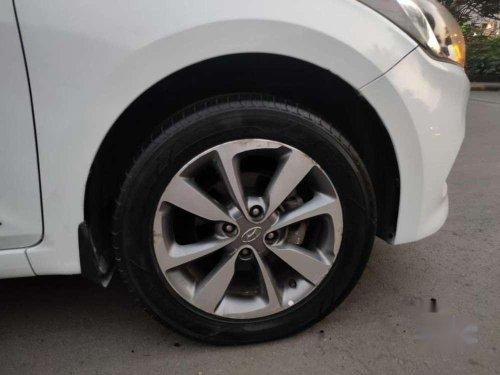 Hyundai I20 Asta 1.4 CRDI, 2016, Diesel MT in Mumbai