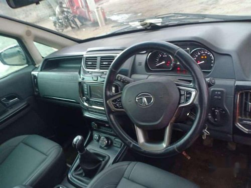 2017 Tata Hexa XT AT for sale in Surat
