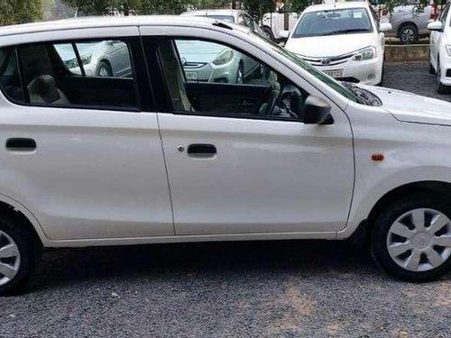 2019 Maruti Suzuki Alto K10 VXI MT for sale in Ahmedabad