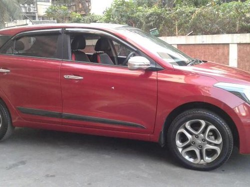 Hyundai i20 1.4 Asta Option 2019 MT for sale in Mumbai