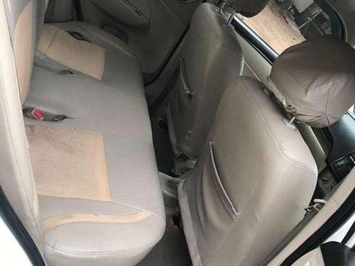 2014 Maruti Suzuki Swift Dzire MT in Hyderabad