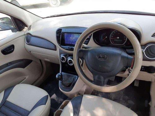 2009 Hyundai I10 1.1L iRDE ERA Special Edition MT in Chandigarh