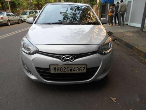 Hyundai i20 Asta 1.2 2013 MT for sale in Mumbai