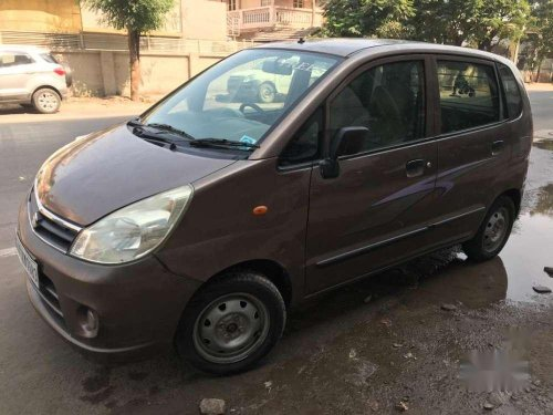 Used 2011 Maruti Suzuki Zen Estilo MT for sale in Ahmedabad