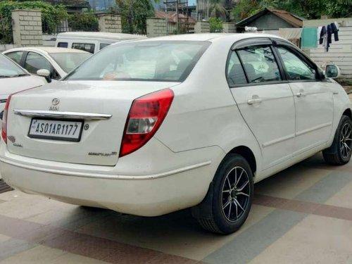 Used 2011 Tata Manza MT for sale in Guwahati