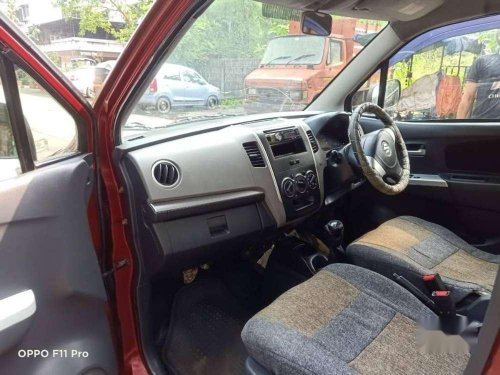 2011 Maruti Suzuki Wagon R LXI CNG MT for sale in Mumbai-10