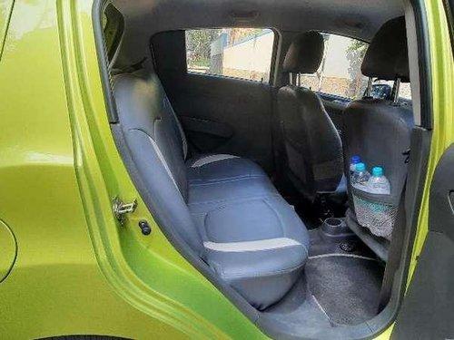 2011 Chevrolet Beat LT LPG MT for sale in Pune