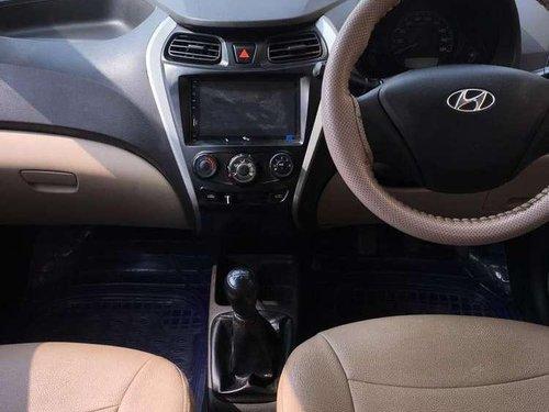 Hyundai Eon D Lite 2013 MT for sale in Ahmedabad