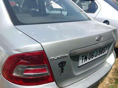 2013 Ford Fiesta MT for sale in Madurai