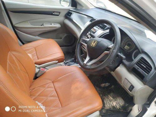 Honda City S 2008 MT for sale in Hyderabad