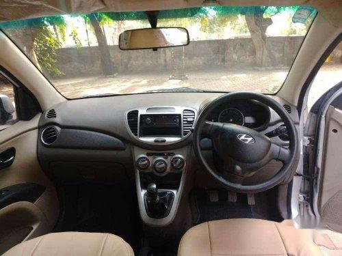Used 2011 Hyundai i10 Magna MT in Ahmedabad