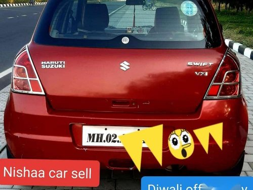 Used 2006 Maruti Suzuki Swift LXI MT for sale in Vapi