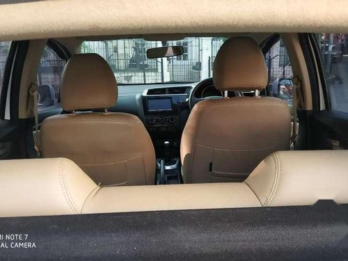 Honda Jazz S 2016 MT for sale in Kolkata