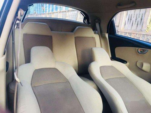 2015 Honda Brio VX MT for sale in Mumbai