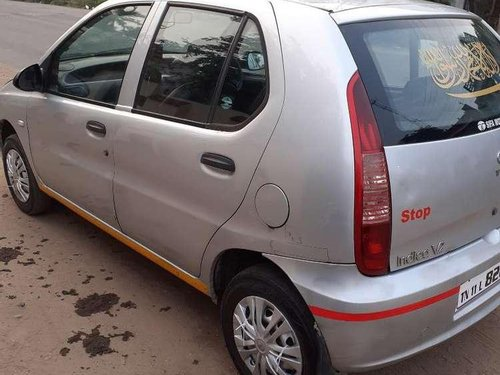2015 Tata Indica V2 MT for sale in Thanjavur