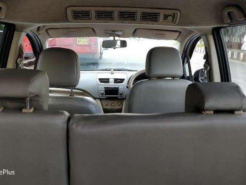 Used 2013 Maruti Suzuki Ertiga ZDI MT for sale in Mumbai