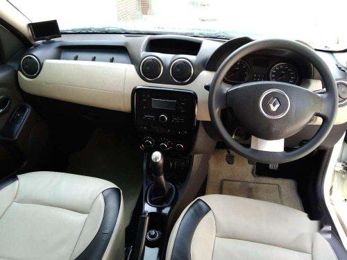 Renault Duster 85 PS RxL(Opt), 2014, Diesel MT in Jodhpur