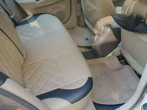 2012 Nissan Sunny MT for sale in Surat