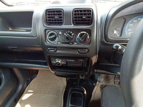 Used 2010 Maruti Suzuki Wagon R LXI MT for sale in Jodhpur