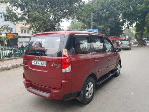 Mahindra Xylo E4 BS IV 2012 MT for sale in New Delhi-1