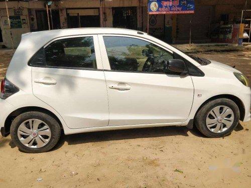 Used 2012 Honda Brio MT for sale in Gandhinagar