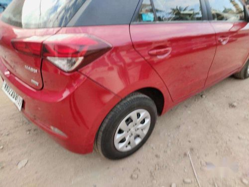 2015 Hyundai Elite i20 Magna 1.2 MT for sale in Kolkata