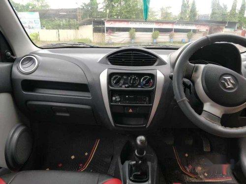 Used 2016 Maruti Suzuki Alto 800 MT in Kalyan