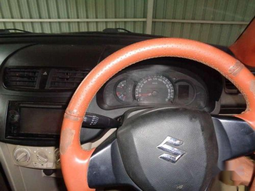 Used 2013 Maruti Suzuki Swift Dzire MT in Hyderabad