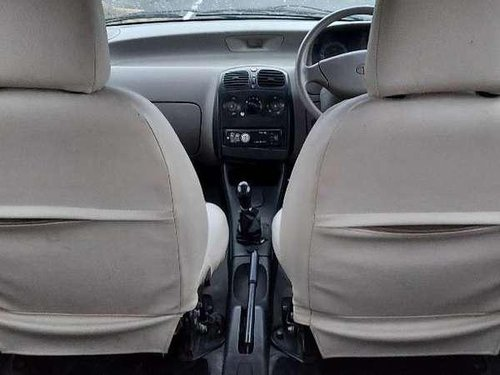 Used 2012 Tata Indica V2 DLS MT for sale in Erode