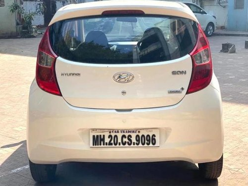 2014 Hyundai Eon D Lite Plus MT in Mumbai