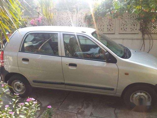 2008 Maruti Suzuki Alto 800 LXI MT in Chandigarh