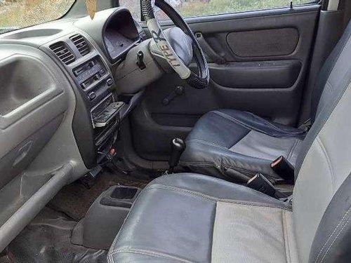 Used 2005 Maruti Suzuki Wagon R LXI MT in Erode