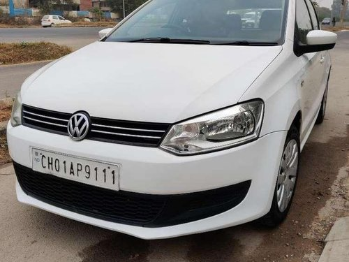 2012 Volkswagen Polo GT TDI MT for sale in Chandigarh