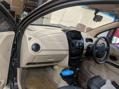 2009 Chevrolet Spark 1.0 MT for sale in Kolhapur