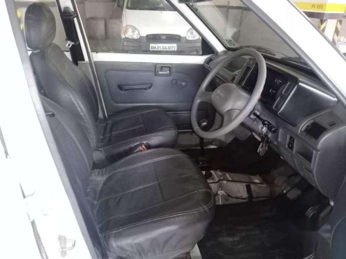 Used 2006 Maruti Suzuki 800 MT for sale in Mumbai