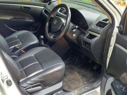 2016 Maruti Suzuki Swift LDI MT for sale in Erode
