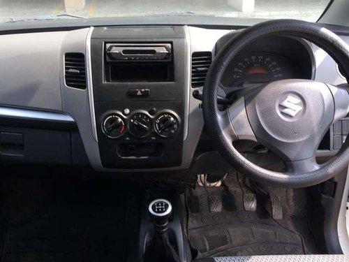 2011 Maruti Suzuki Wagon R LXI CNG MT in Ahmedabad